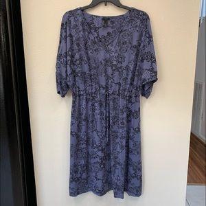 Soma intimates xl PJ gown